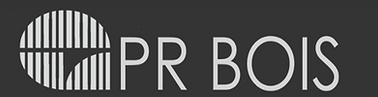 Logo PRbois.png