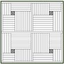 Arolbois geometrie modern design.jpg