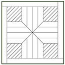 Arolbois geometrie ecusson.jpg