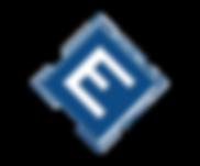 erhan logo fonsuz.png