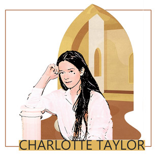 CHARLOTTE TAYLOR.jpg