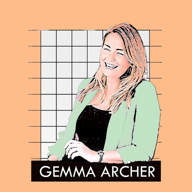 GEMMA ARCHER.jpg