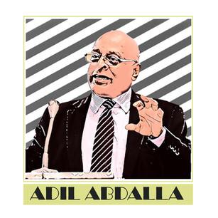ADIL ABDALLA.jpg