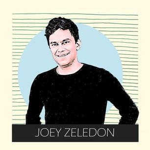 JOEY ZELEDON.jpg