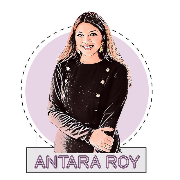ANTARA ROY 1.jpg