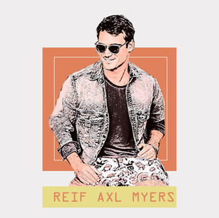 REIF AXL MYERS.jpg