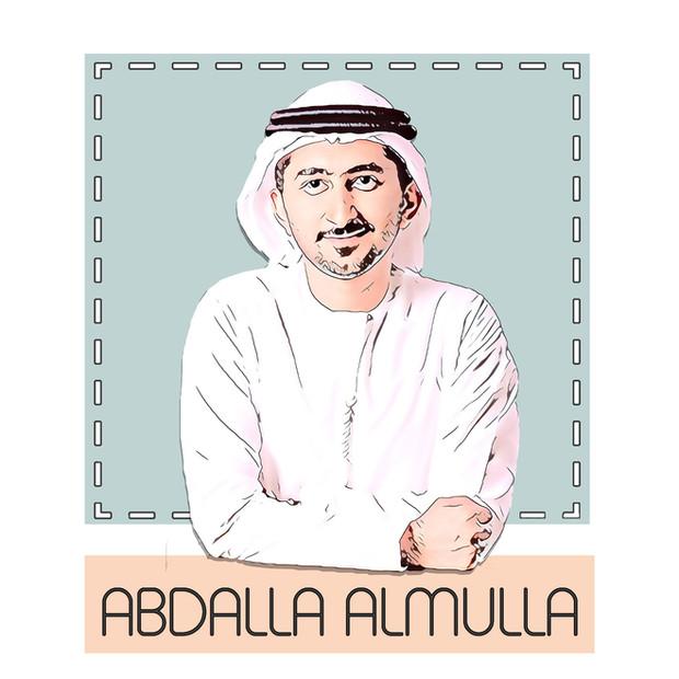 ABDALLA ALMULLA 01.jpg