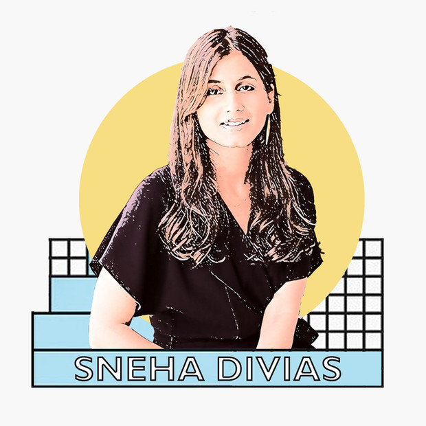 SNEHA DIVIAS02.jpg