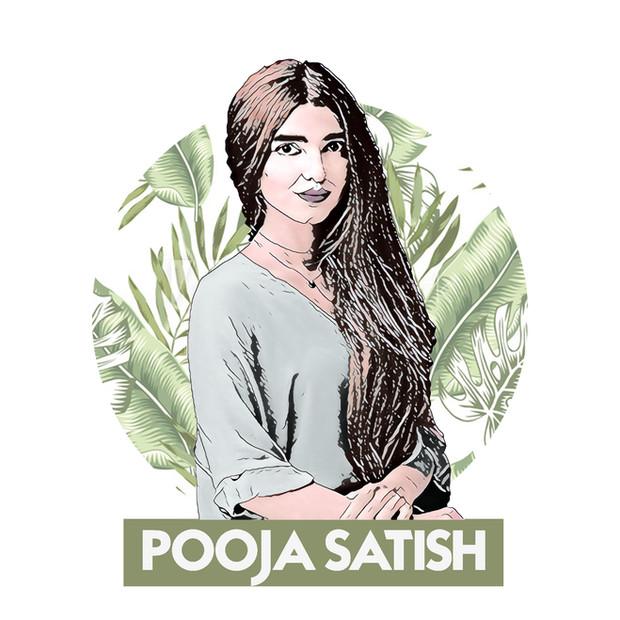 POOJA SATISH02.jpg