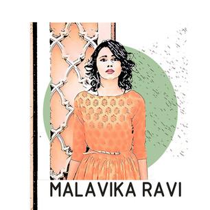 MALAVIKA RAVI.jpg