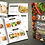 Thumbnail: 7 Day Sample Meal Plan with Recipes