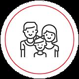 Família Mappe