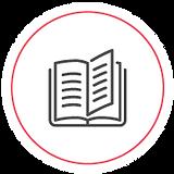 Ensino Fundamental Escola Ponta Porã