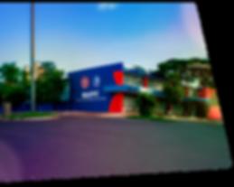 Foto Escola Mappe Ponta Porã