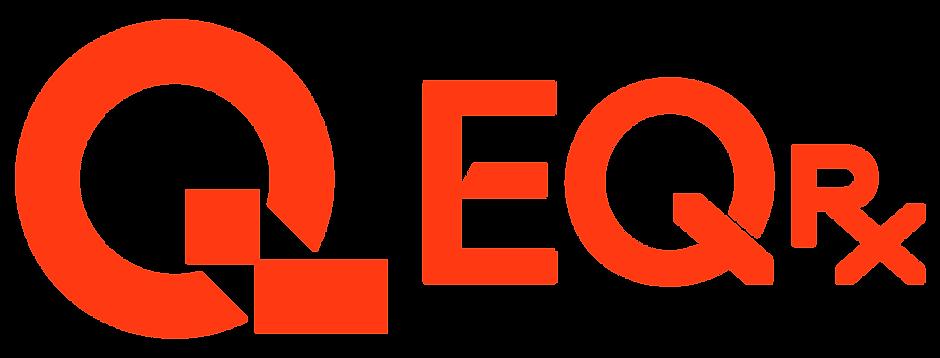 EQRx_Horizontal_noTagline_Red_RGB.png