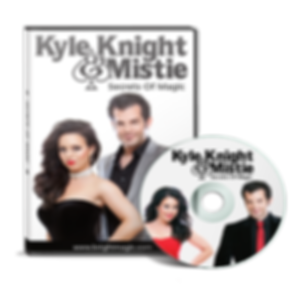 DVD_case_Front_400x400.png