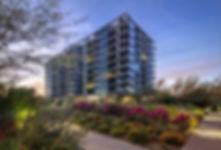 optima-kierland-apartments-scottsdale-az