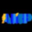 ampbolt3.png