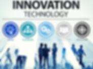 Creative Innovation Technology Ideas Ins