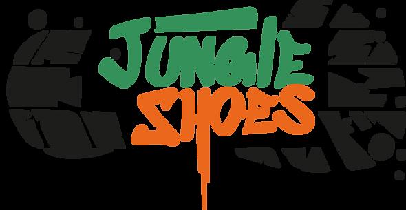 Jungle-Shoes-Screen-logo-fullColour-rgb-