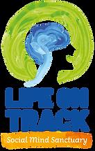 Life-on-Track-Logo-Main-Logo_alternative