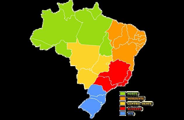 BF representações e IPG Grupo Geradores de Energia e Sistema de Irrigação lider em vendas em industrias, empresas, residencias e Fazendas sucesso de vendas no Brasil.