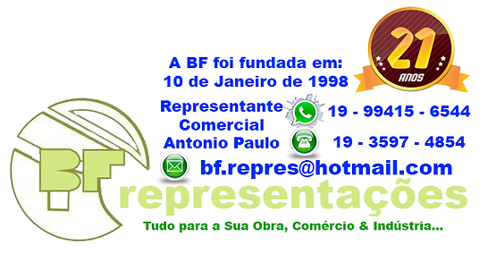 21 ANOS BF site BF.png