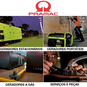 PRAMAC GERADORES DE ENERGIA.png