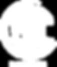 CrossFit Pisos emborrachados CERTIFICADO ABNT 451001_16
