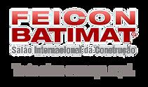 KTB no Salão Internacional da Construção é o principal evento do setor da construção na América Latina, com o objetivo de demonstrar produtos, tendências, soluções e lançamentos, reunindo em um único local o maior número de expositores e visitantes.