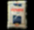 BF representações apresenta o Acúcar Mirante, Cristal superior com embalagens de 6 x 5 Kg e 15 x 2 Kg ( REFINADO ) Açúcara para indústria *Cor 150 ( Branco ) Saco de 50 Kg