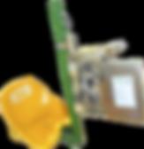 BF representações tem A Cadeirinha KTB possui sistema de freio absoluto (Sistema de Freio Pluss) e trava quedas automático (Bloq-Stop KTB) proporcionando maior segurança e agilidade.
