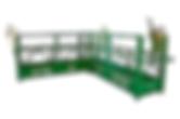 BF representações tem O Andaime Suspenso é caracterizado por ser portátil, pois suas plataformas são totalmente desmontáveis, além de serem versáteis.
