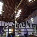 BF representações tem As Telhas Clarion trazem charme, luminosidade e economia para sua casa, empresa, sitio, haras entre outros locais! Produzidas com PET - oferecem resistência e durabilidade, combinado com beleza e alegria a todos os ambientes.