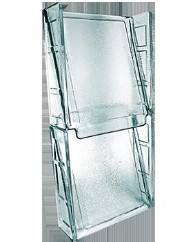 ibravir Cristal