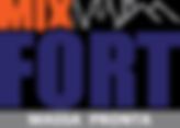 MixFort é Lider no mercado, oferecemos o melhor produto do mercado. Cimento pronto e economia garantida em sua obra.