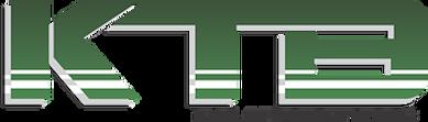 fabricante de equipamentos como: Andaime Suspenso Manual, Balancim Individual, Mini Grua, Andaime Suspenso Elétrico, Andaime Fachadeiro, Bandeja de Proteção, Winder KTB, Carro para elevação de blocos.