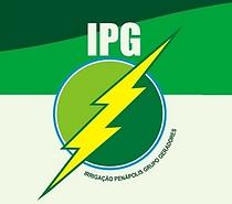 IPG Grupo Geradores de Energia e Sistema de Irrigação lider em vendas em industrias, empresas, residencias e Fazendas. sucesso de vendas no Brasil.