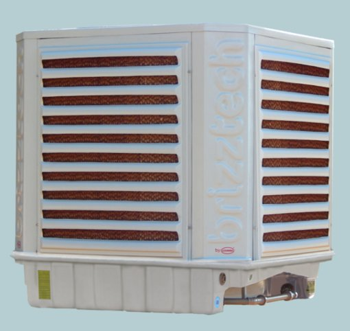 Climatizador de Ar Brizz 40 T ABS