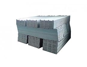 BF representações tem TAPUME ECOLÓGICO foi projetado para facilitar o acesso para trabalho em fachadas, podendo ser utilizado para as mais diversas fases da obra.
