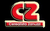 Cerealista Zanuzzi e BF representações uma grande parceria de sucesso, qualidade e excelência no preço. Não perca tempo e entre em contato embalagens de 6 x 5 Kg e 15 x 2 Kg ( REFINADO ) Açúcar para indústria *Cor 150 ( Branco ) Saco de 50 Kg