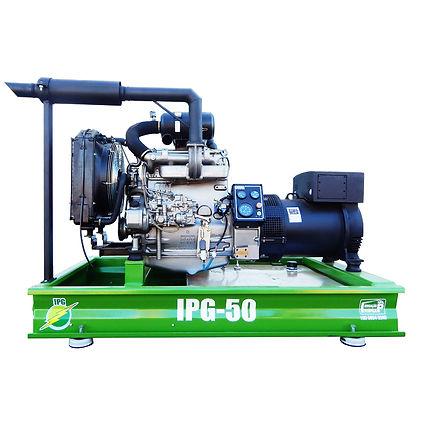 BF representações tem IPG Grupo Geradores de Energia e Sistema de Irrigação lider em vendas em industrias, empresas, residencias e Fazendas. sucesso de vendas no Brasil.