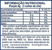 Açúcar Mirante esta entre as grandes marcas do mercado com baixo custo de investimento ao seu comércio e supermercado.