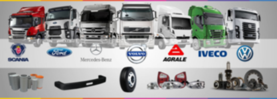 CAPA SITE ASSIS TRUCK.png