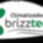 A Brizztech é a mais nova empresa fabricante de climatizadores evaporativos com a garantia e procedência do grupo Coimma