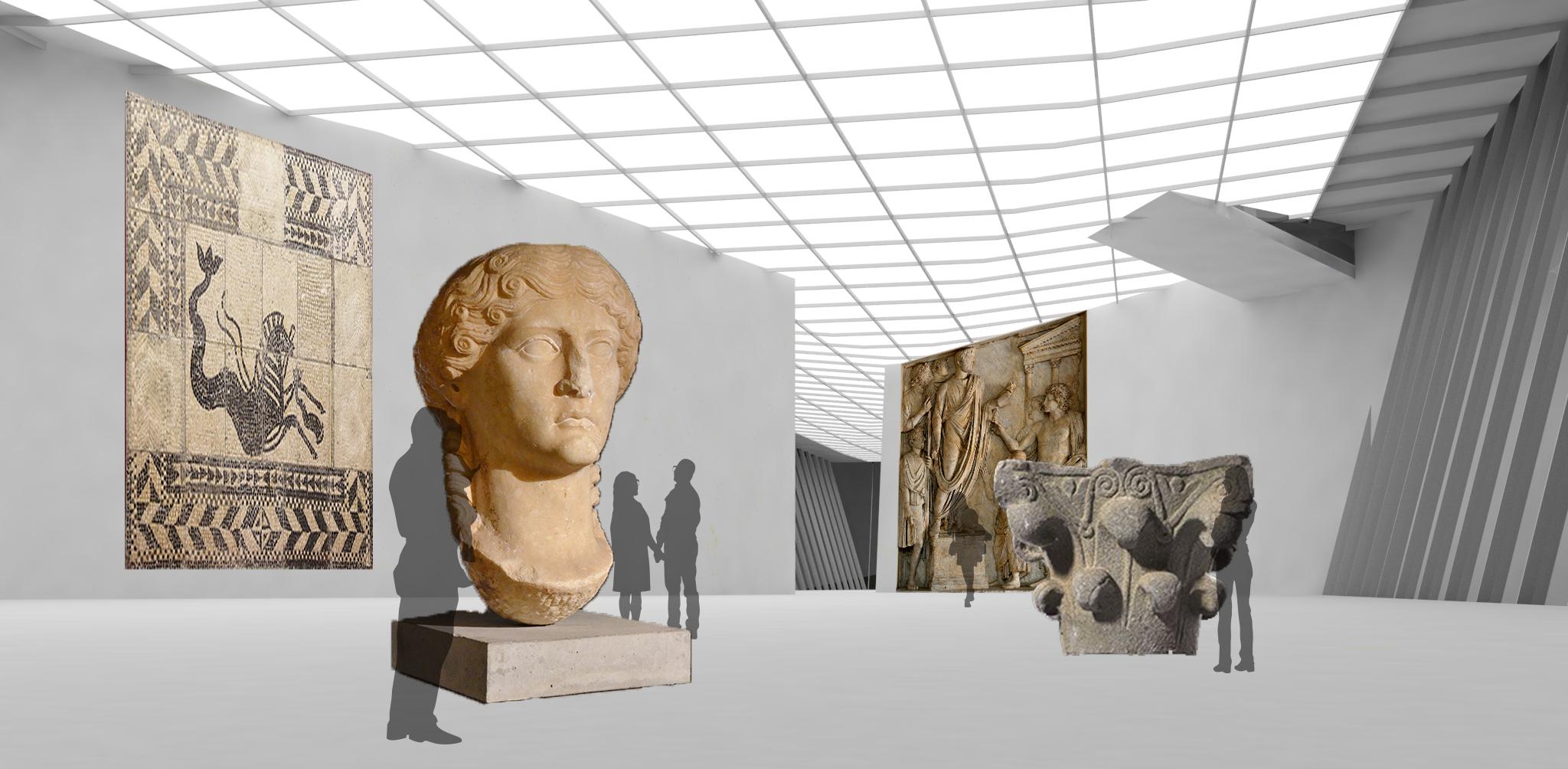 Roman Gallery2.jpg