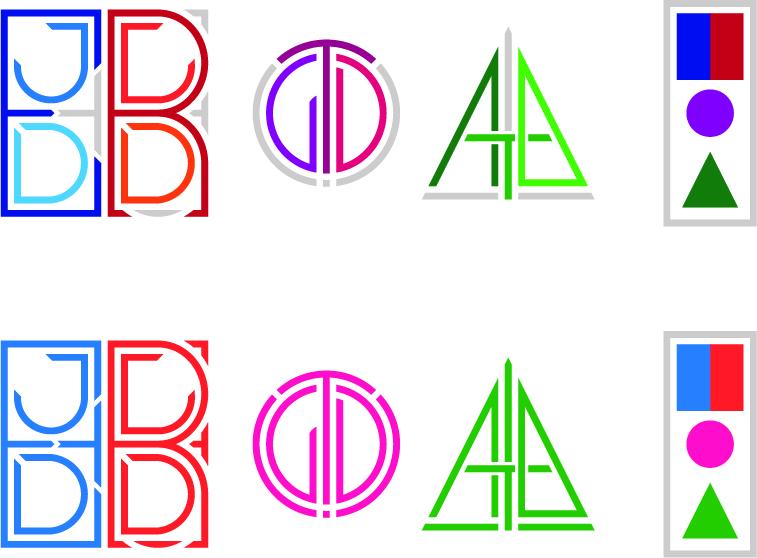 Family Emblems.jpg