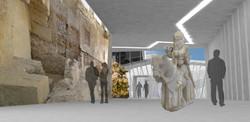 Modern Gallery.jpg
