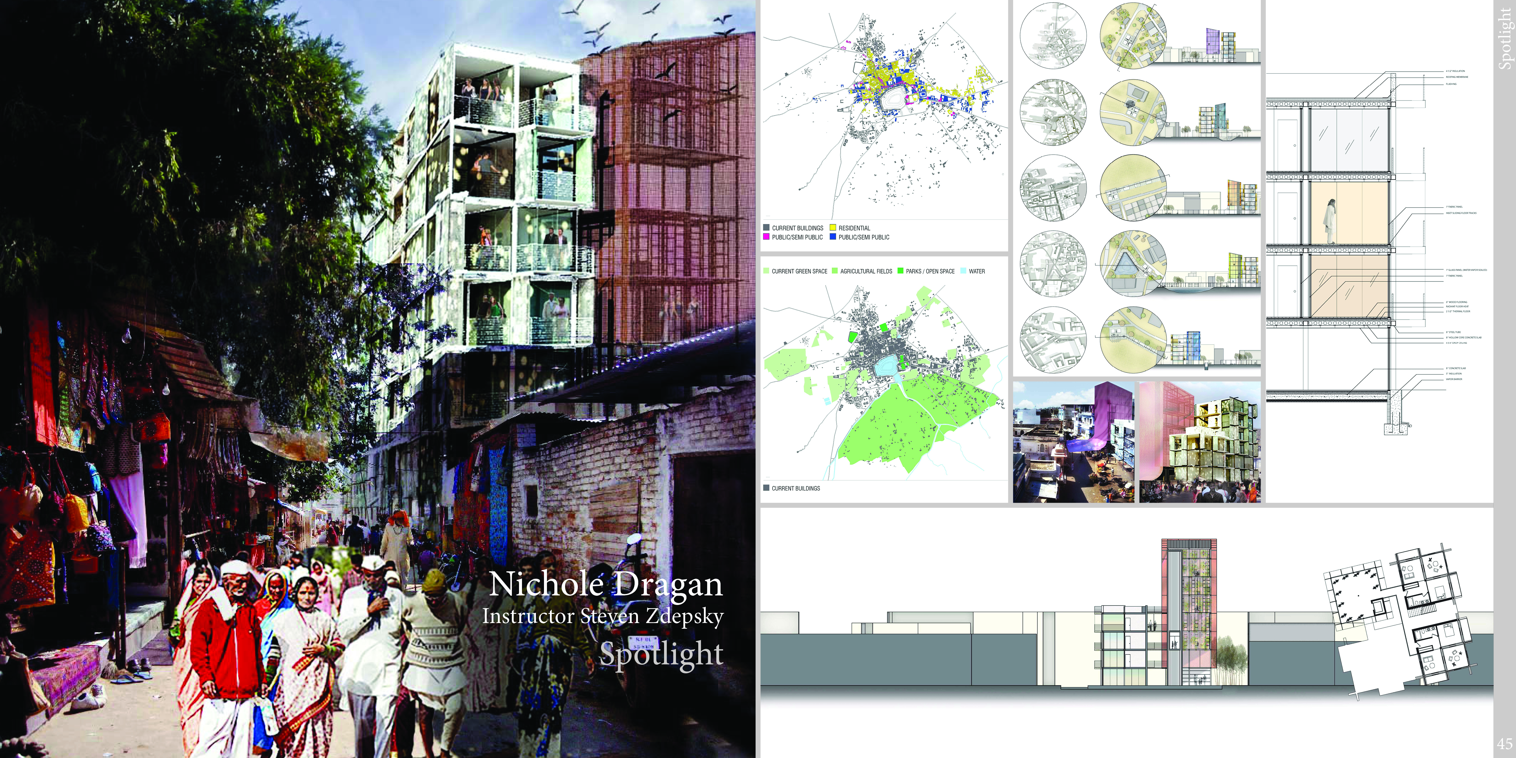 2013 Spring Book24.jpg