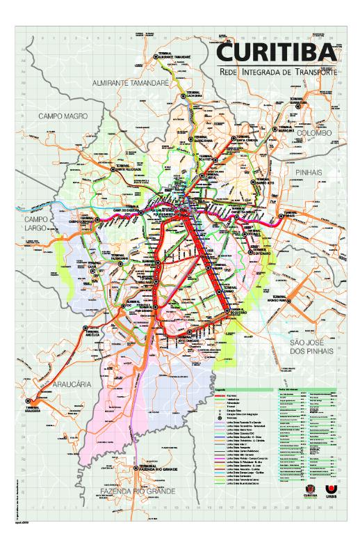 NEW Transit system-09.jpg
